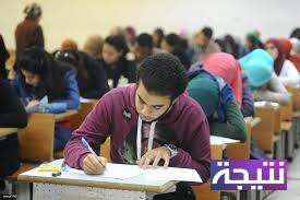 موعد تسجيل استمارة الثانوية العامة 2018 شرح خطوات التسجيل