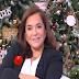 Η Ντόρα Μπακογιάννη σε μια σπάνια συνέντευξη στην «Tatiana Live» (videos)