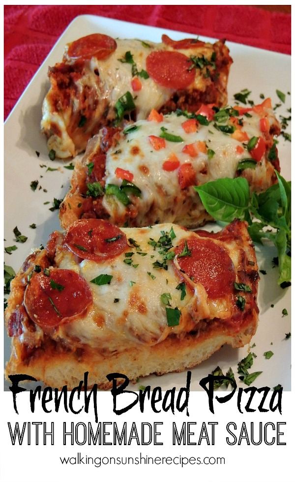 These are delicious! When I need dinner in a hurry, I know what I'm making! 100+ Cheap and Easy 15-Minute Meal Ideas. Easy ways to make dinner. Quick dinner ideas. How to make dinner fast. Cheap and easy dinner ideas. Gluten free fast dinner ideas. Vegetarian fast dinner ideas. Fast and easy dinner ideas. How to make dinner in 15 minutes. 15-minute meal ideas. Freezer dinner ideas. Cheap and easy dinner ideas.