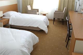 bitlis otel misafirhane konukevi