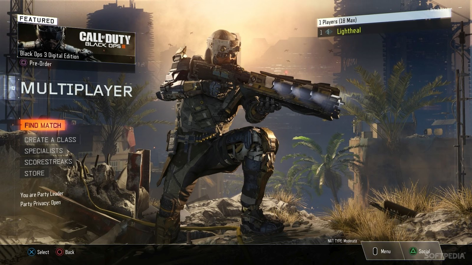 call of duty black ops 3 free download for pc highly compressed