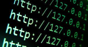 Cara Mudah Mengganti IP Address Komputer