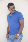 Hero Sunil Latest photos at Jakkanna interview-thumbnail-8