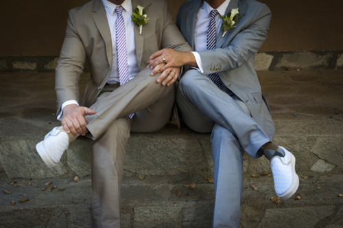 gay iranian pictures