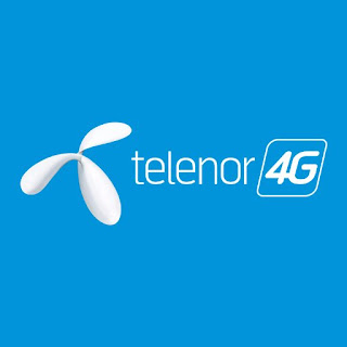 Telenor Microfinance Bank will offer scholarships to KU students