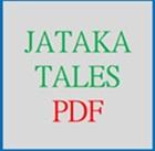 download jataka tales in pdf