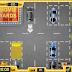 لعبة ركن السيارات 2