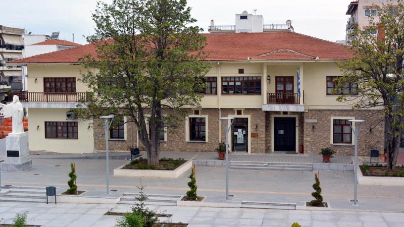 Δήμος Ορεστιάδας: Σκληρή κριτική από την αντιπολίτευση για την απένταξη 5 έργων από το Πρόγραμμα Αγροτικής Ανάπτυξης