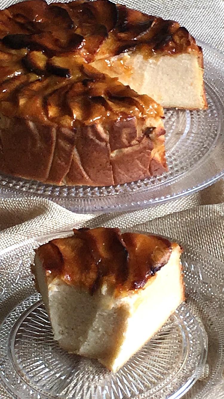 receta-bizcocho-de-manzana-super-jugoso
