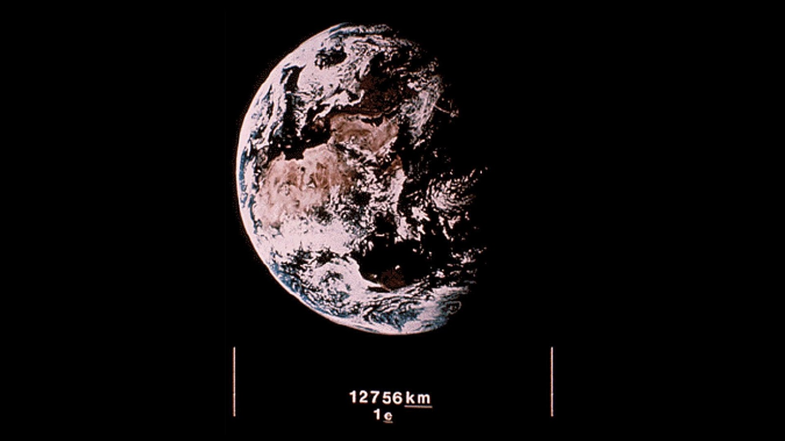 The Reel Foto The Voyager Golden Record Images Of Earth