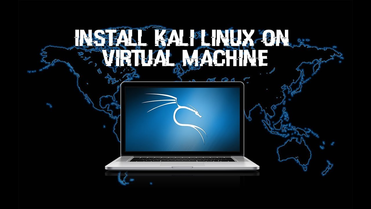 how to use virtualbox on linux