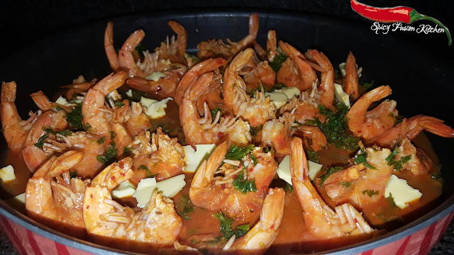 prawns, sea food, sea, spicy, Portuguese, portuguese food, portuguese prawns, spicy, spicy food, food, food blog, food blogger, food recipe, prawns recipe, sea food recipe, prawns pictures, prawns recipe, spicy prawns, spicy sea food, halal, halal food, indian, indian cuisine, indian food pictures, indian food recipe, cuisine, spicy fusion kitchen, kitchen, blog, blogger, fusion, fusion food, fusion recipe, fusion food pictures, eat, hungry, food pictures, food porn, foodie, chef