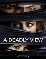 Una Vista Mortal (A Deadly View) ()