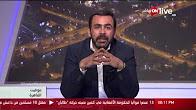 برنامج بتوقيت القاهره مع يوسف الحسينى حلقة الاحد 2-7-2017