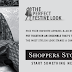 "Shoppers Stop and Indiblogger Organizes ""Shoppers Stop Perfect Look"" contest!"