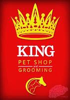 Lowongan Penjaga Toko, Grooming Anjing & Kucing di King Pet Shop – Surakarta
