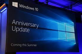 Nuova build Windows 10 risolti problemi attivazione