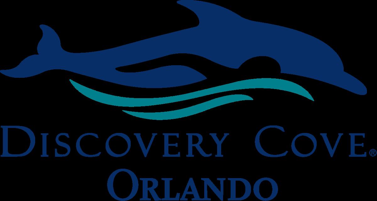 3f373c6cbbca9 Life With The Speeds  Discovery Cove Florida