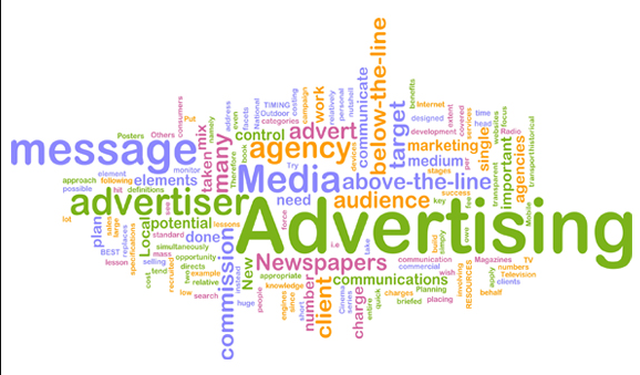 Advertise your Website for Free 2018