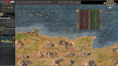 Download Army General Game Setup