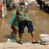 8 Kebiasaan Yang Dibenci Orang Indonesia Namun Tetap Dilakukan