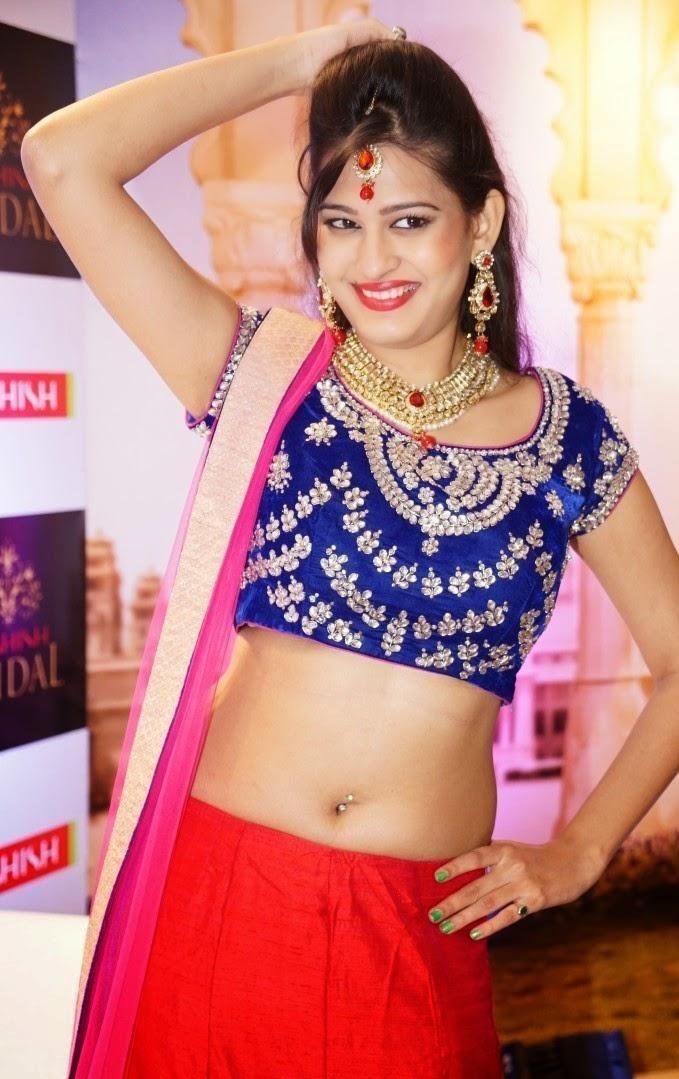 Swetha Jadhav Nepali actress bhabhi