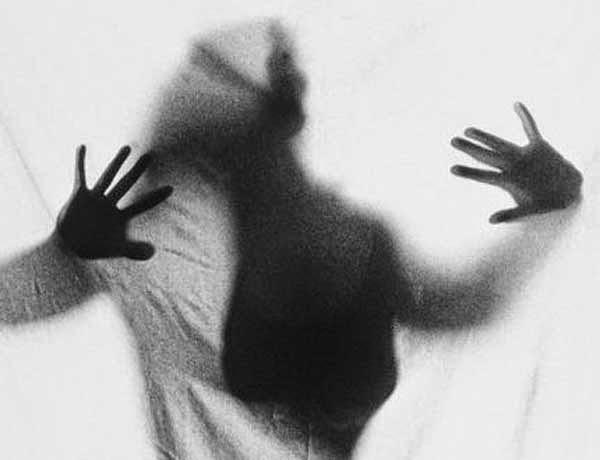 Mulheres são assassinadas a tiros pelos ex-maridos