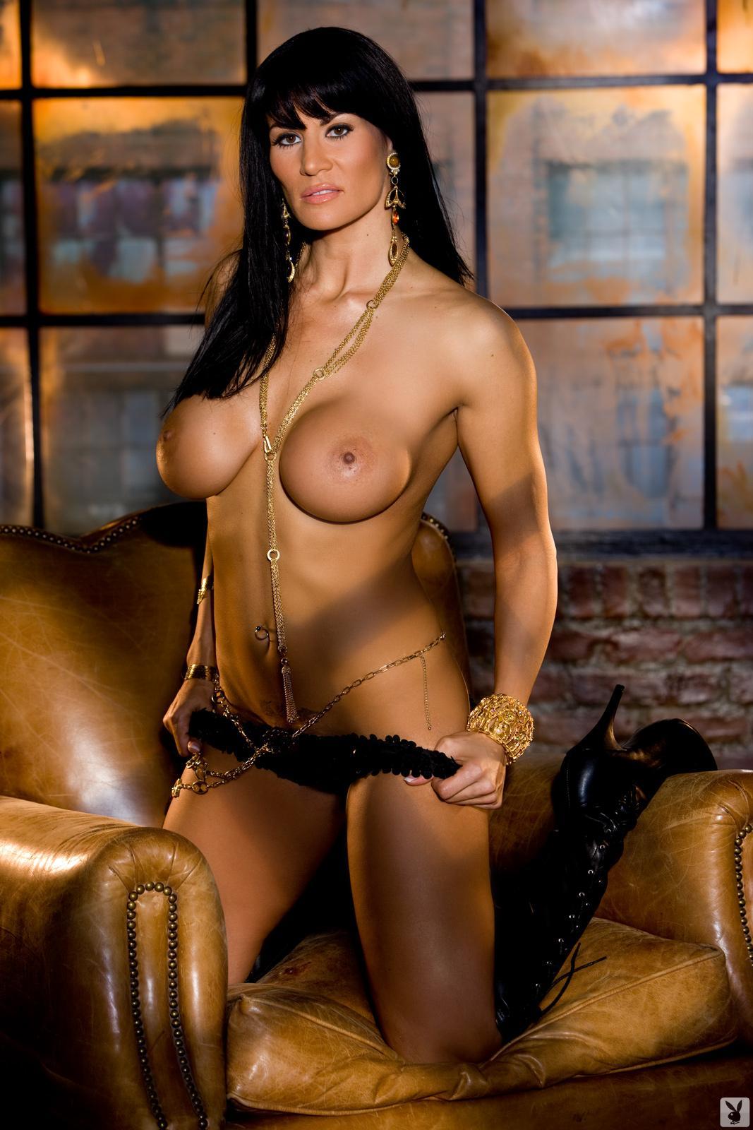 Telugu nude photographs actress