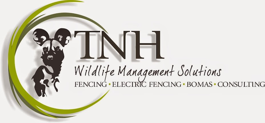 TNH Wildlife Management Solutions
