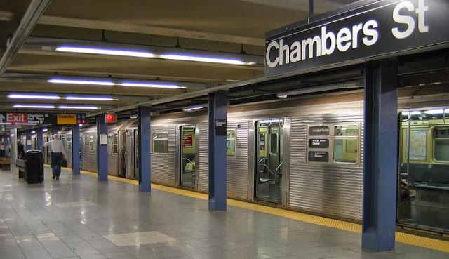 Como economizar no transporte em Nova York