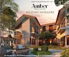 Amber Subang Bestari Bungalows For Sell