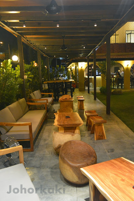 Brazzo-by-the-Bay-Western-Fine-Dining-Johor-Bahru