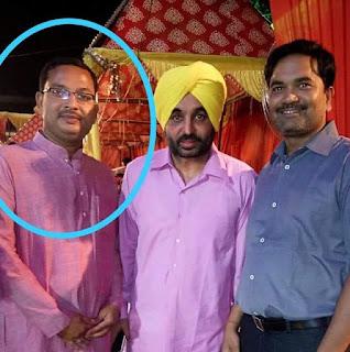 Hotel Owner Shot Dead Sultanpur Uttar Pradesh