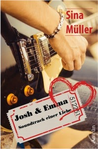 http://anjasbuecher.blogspot.co.at/2014/12/rezension-josh-emma-soundtrack-einer.html