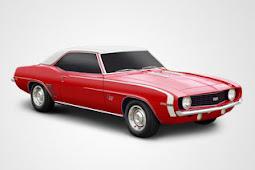 hobby of automotive designhobby of automotive design100 Years of Chevrolet and The Best Chevy Ever-AtoBlogMark-AtoBlogMark