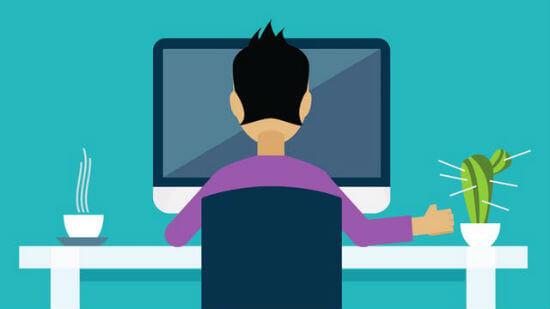 30 cách dành cho các Freelance Writer tăng năng suất làm việc để kiếm tiền nhiều hơn