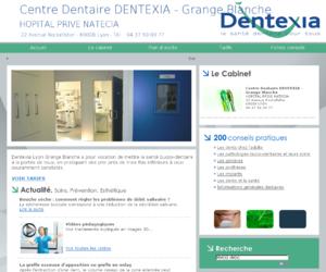 http://dentexiagrangeblanche.fr/