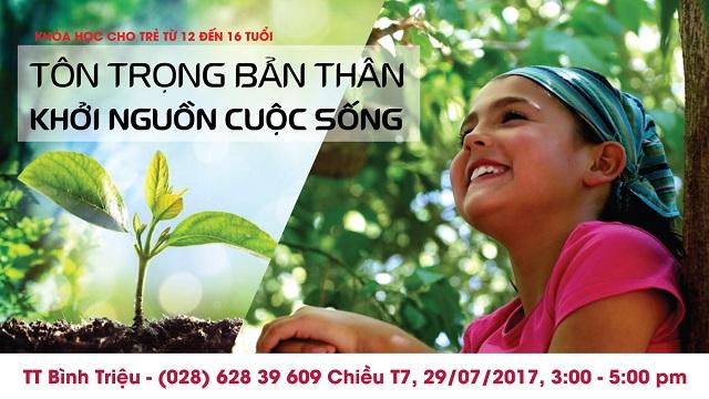 TON-TRONG-BAN-THAN-KHOI-NGUON-CUOC-SONG