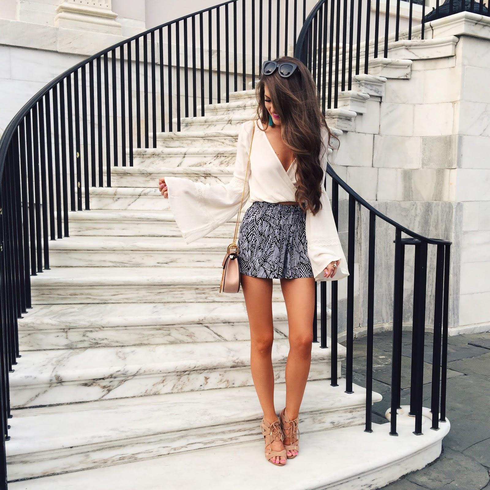 Que Zapatos Outfits 10 Favoritos Para Nude Tus Vuelvan Se N0nmvO8w