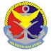 Jadual Gaji Agensi Penguatkuasaan Maritim Malaysia (APMM)