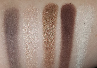 Prism Cosmetics