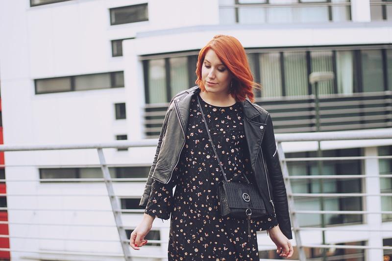 Die 11 besten Bilder von Dots Trend • Deichmann FS18 | Mode