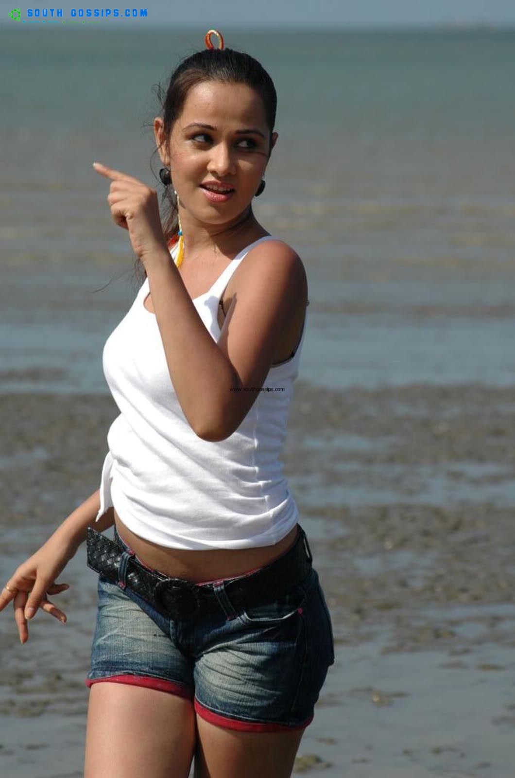 Hot nude kothari nisha