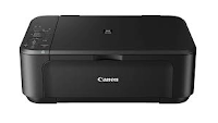 Canon PIXMA MG3210 Driver Download Windows Mac OS X and Linux Printer Driver and Software