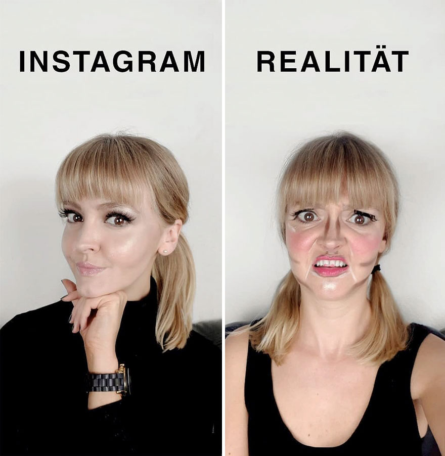 foto-di-real-vs-Instagram-17-life