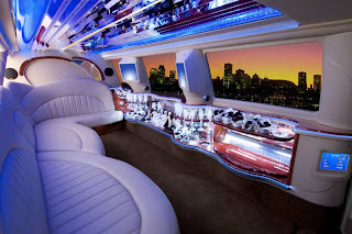 vancouver-limousine-11