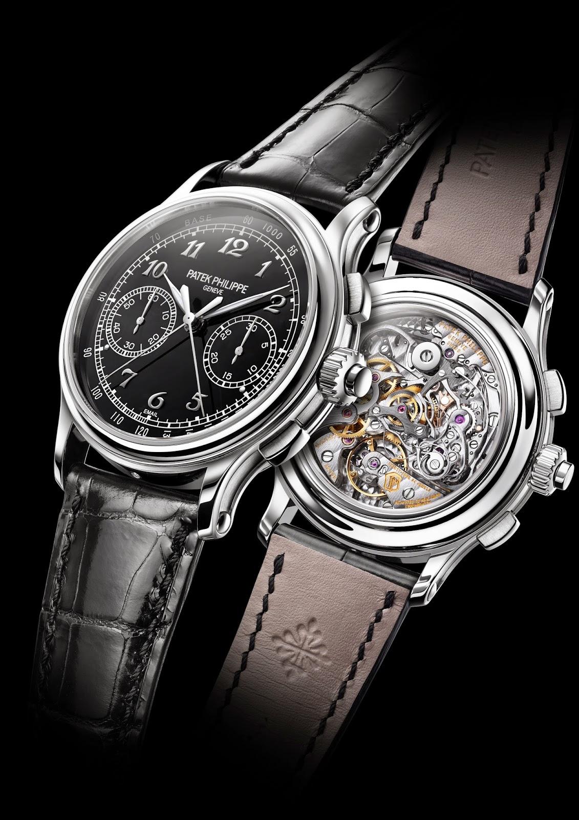 Реплики швейцарских часов – всё, что вы хотели знать