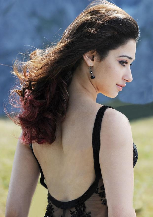 Priyanka Chopra Hollywood Movies Hot Photos Wallpapers Tamannaah