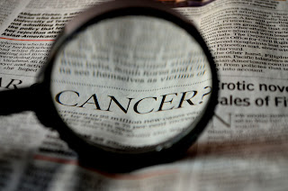 Tips And Strategies On How To Cope With Cancer