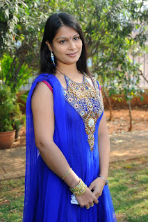 Minakhi Dixit Pictures CF 01